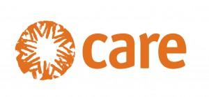 CARE-Logo-RZ