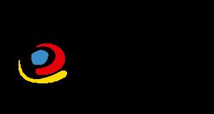 Logo ADH_RGB