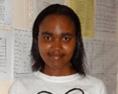 Nompumelelo Portia Ngcobo