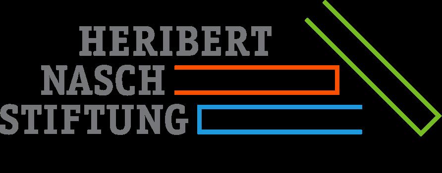 Heribert Nasch Stiftung